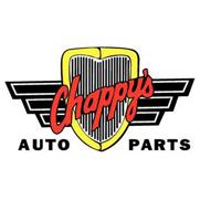 Chappy's Auto Parts - Madras, OR - Auto Parts