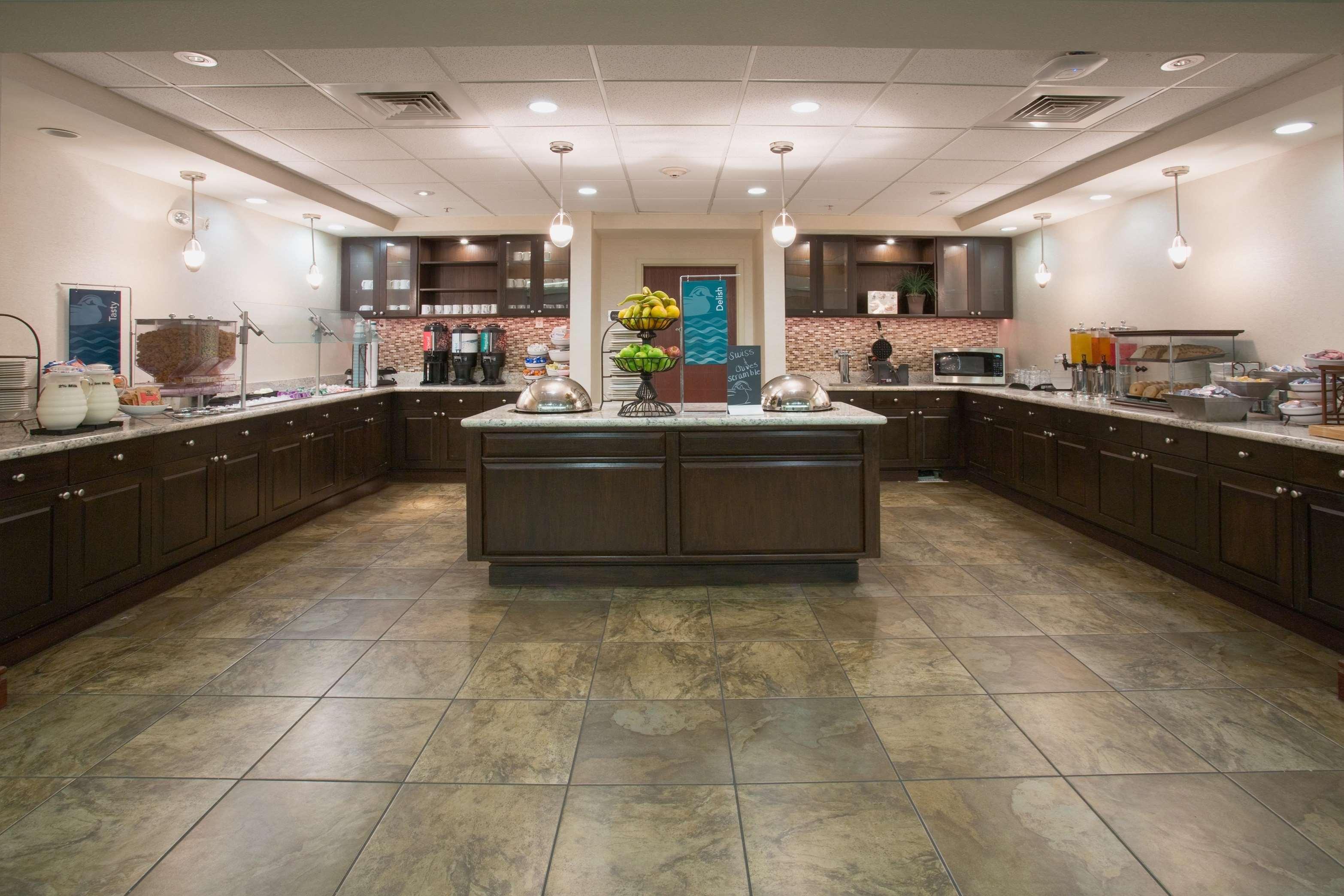 Restaurants Near Hilton Garden Inn Phoenix