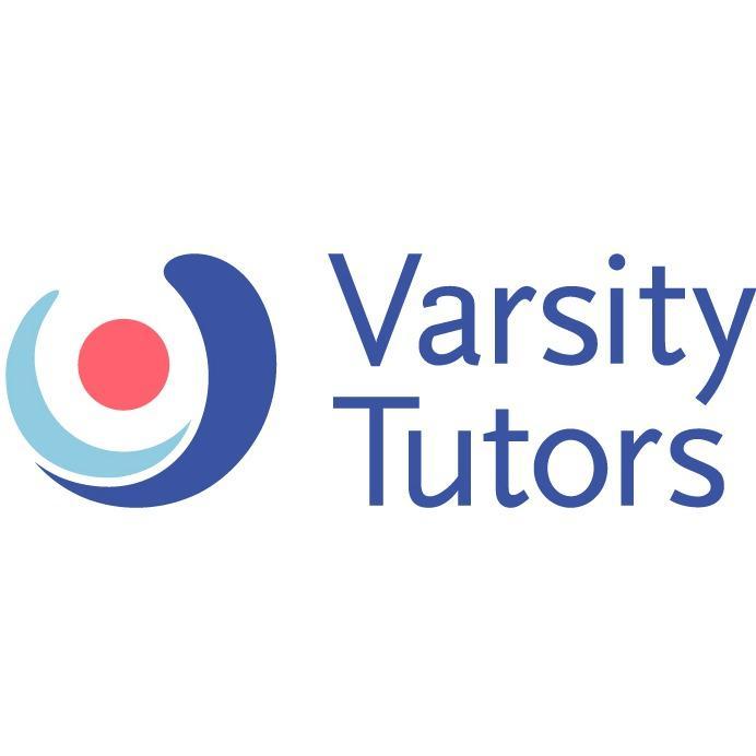 Varsity Tutors - Queens