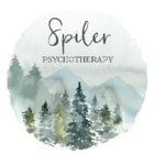 Spiler Psychotherapy