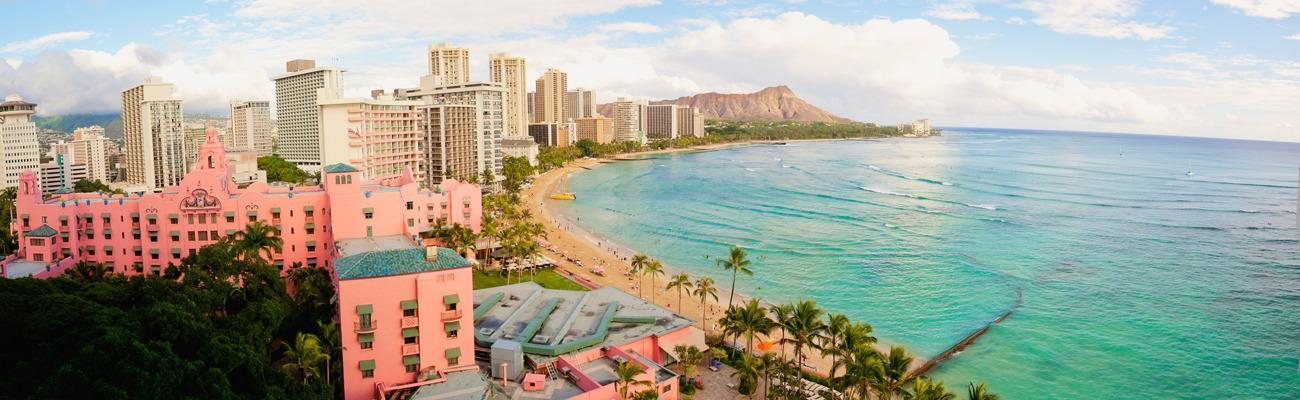 Ivh international vacation hotels coupons near me in for Getaway hotels near me