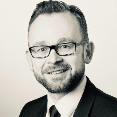 Bild zu Riedl Andreas Rechtsanwalt, Fachanwalt für Strafrecht, Verkehrsrecht und Versicherungsrecht in Nürnberg