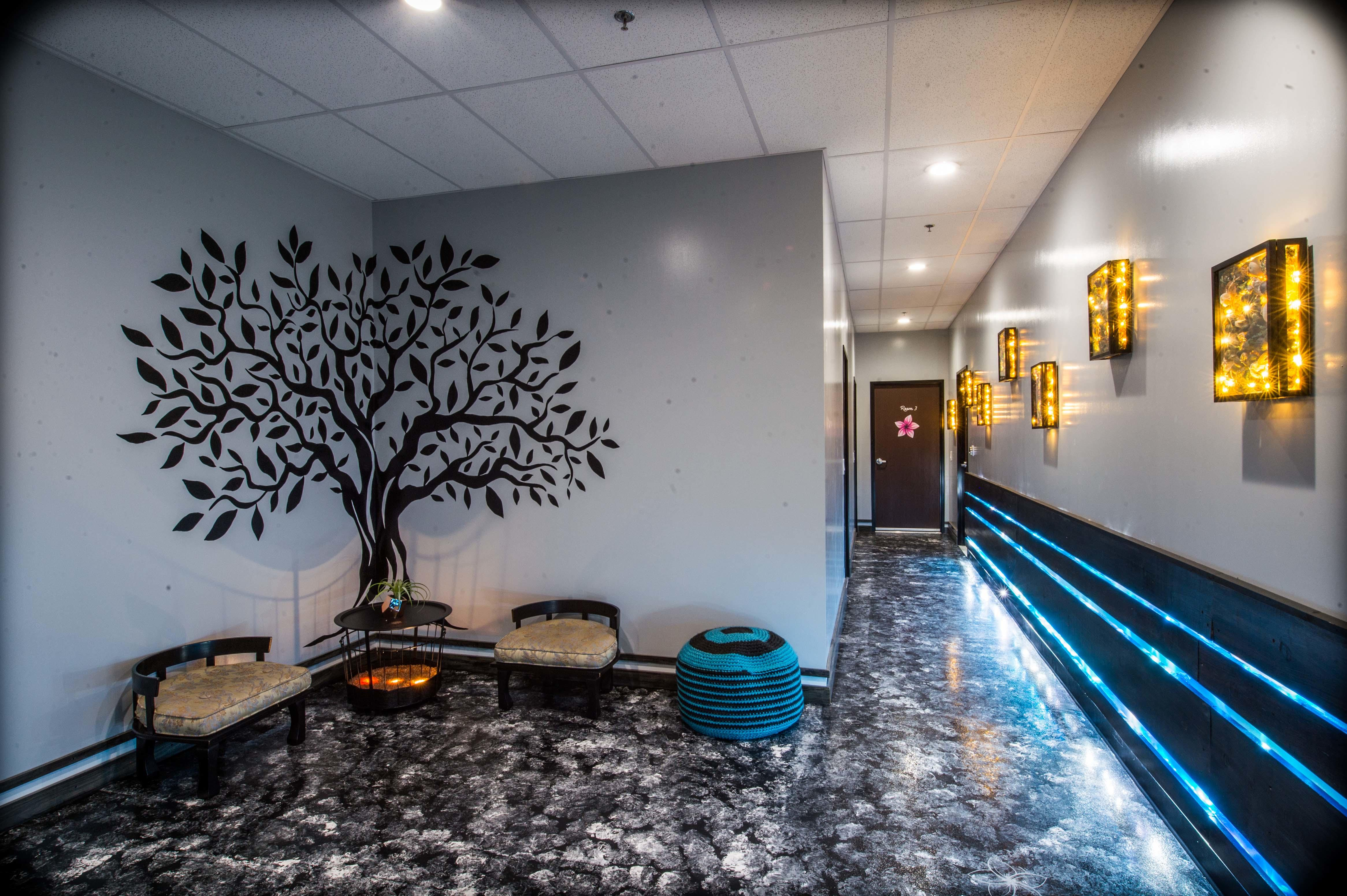 Frost Float Athletic Recovery Wellness Spa, Murrieta-5116