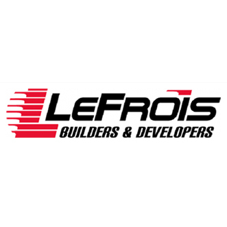 Lefrois builders developers coupons near me in henrietta for Local builders near me