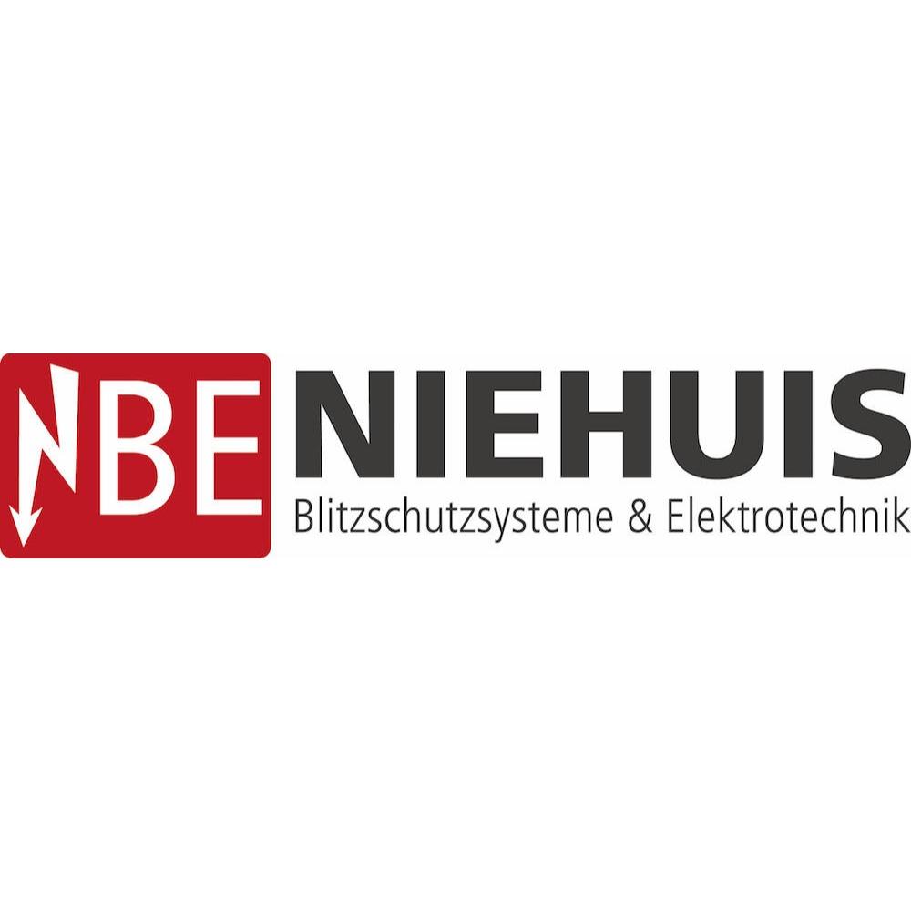 Bild zu NBE Niehuis Blitzschutzsysteme & Elektrotechnik GmbH in Vreden