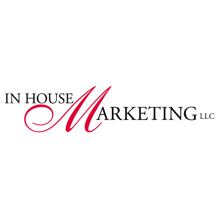 In House Marketing LLC Logo