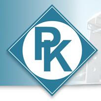 Bild zu Peter Kampen GmbH in Wilhelmshaven