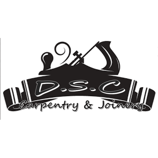 DSC Carpentry & Joinery - Bournemouth, Dorset BH1 4LJ - 07841 577582 | ShowMeLocal.com