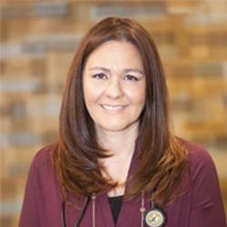 Leticia A Polanco MD