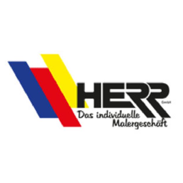 Bild zu Malergeschäft Herr GmbH in Metzingen in Württemberg