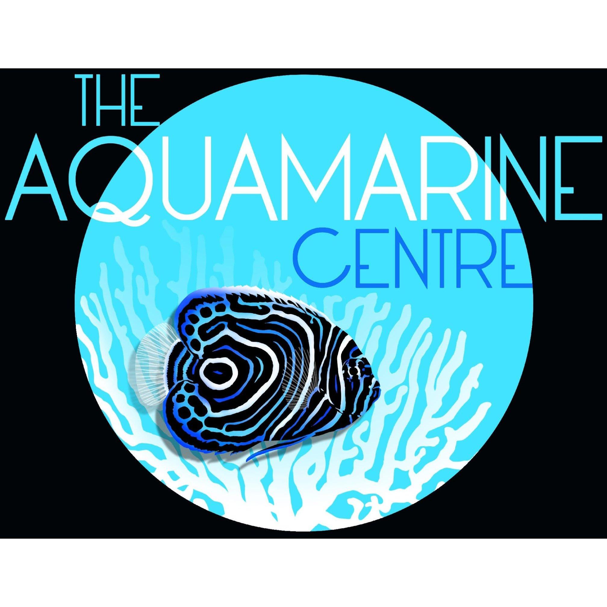 The AquaMarine Centre
