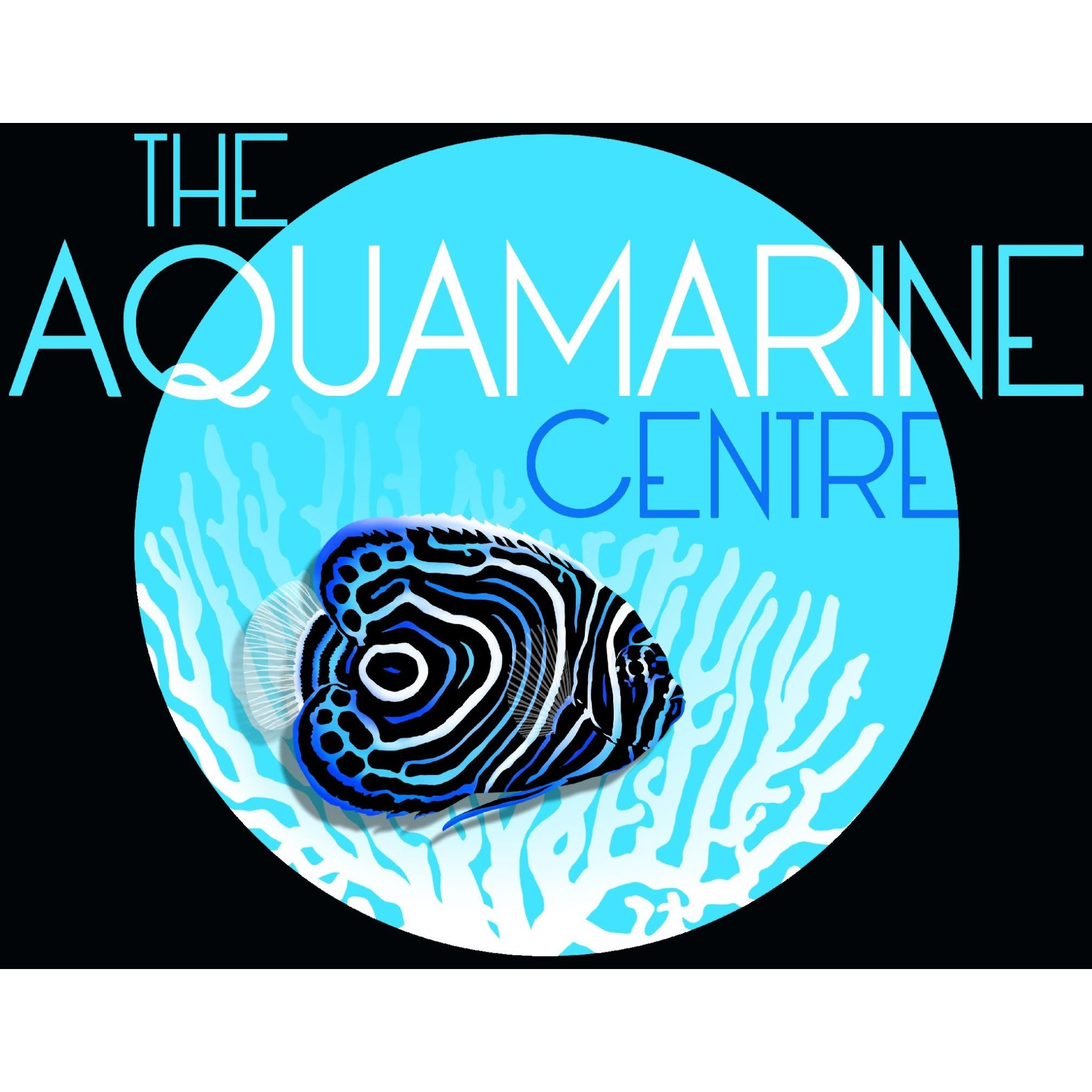 The AquaMarine Centre - Watford, Hertfordshire WD25 9UP - 07506 706550 | ShowMeLocal.com