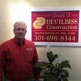 Joseph Devilbiss Construction Co