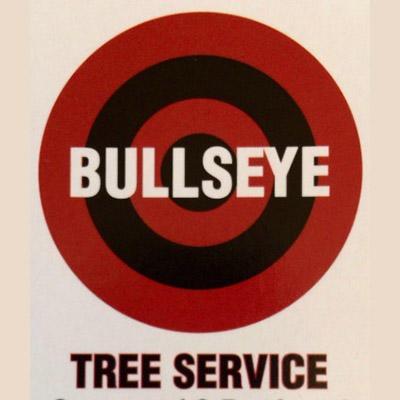 Bullseye Tree Service
