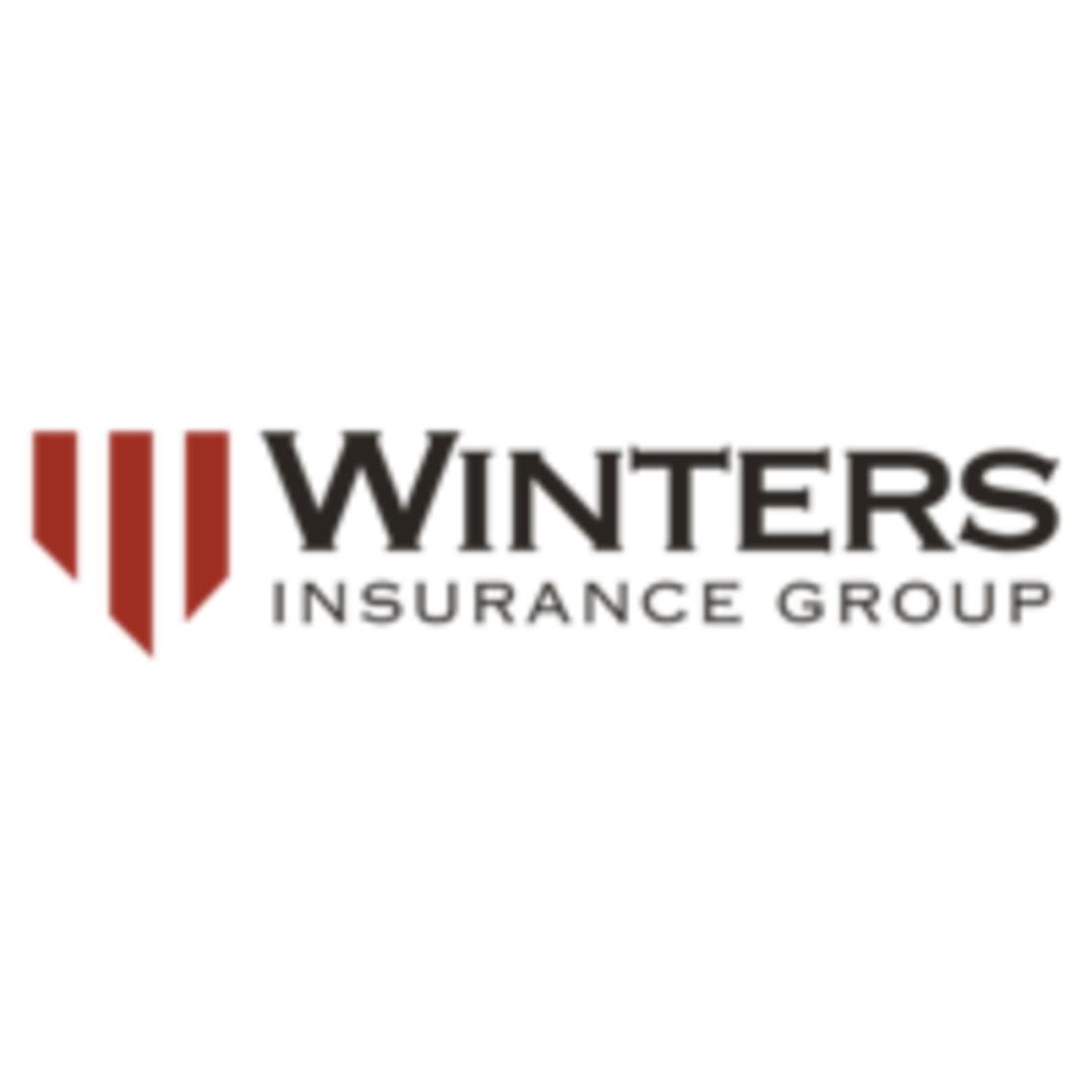 Winters Insurance