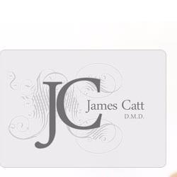 Dr. James Catt, DMD, PC