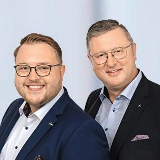 Löder & Löder oHG