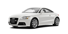 At our used car dealer in Houston, TX, it is our honor and pleasure to provide our friends and neigh American Auto Centers Houston (713)378-4694