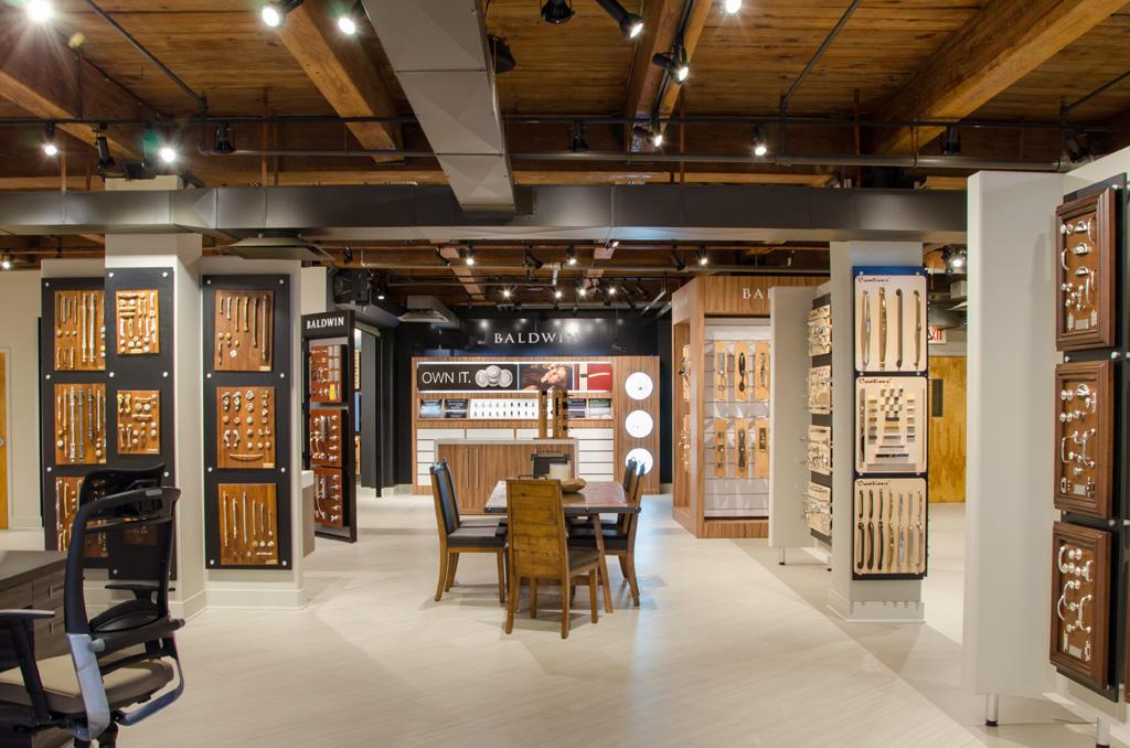 studio41 home design showroom in chicago il 60654 ForStudio41 Home Design Showroom Southside Chicago