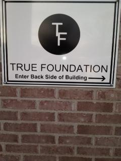 True Foundation Counseling Services