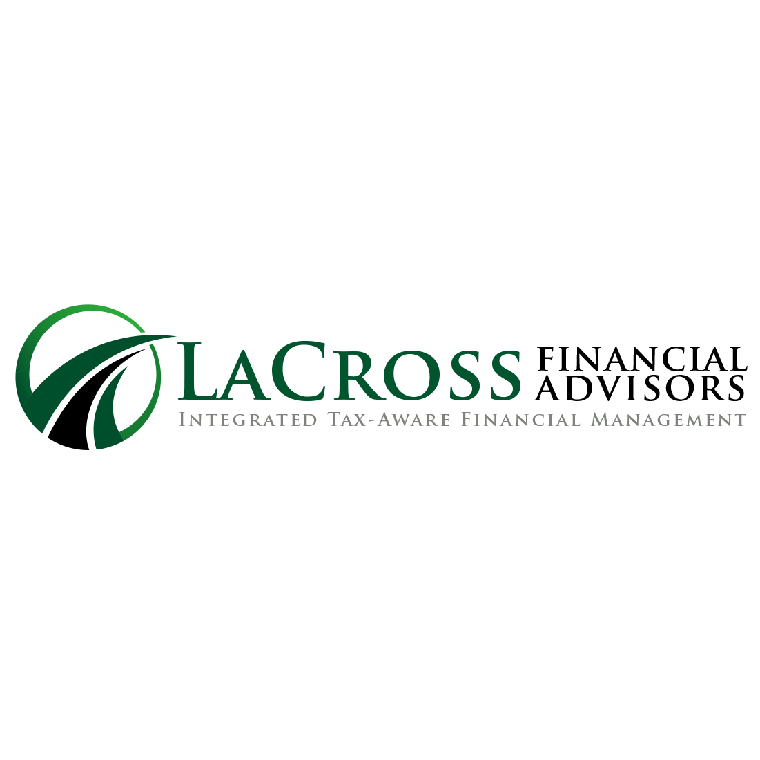 LaCross Financial Advisors - Beverly, MA 01915 - (978)289-4150 | ShowMeLocal.com