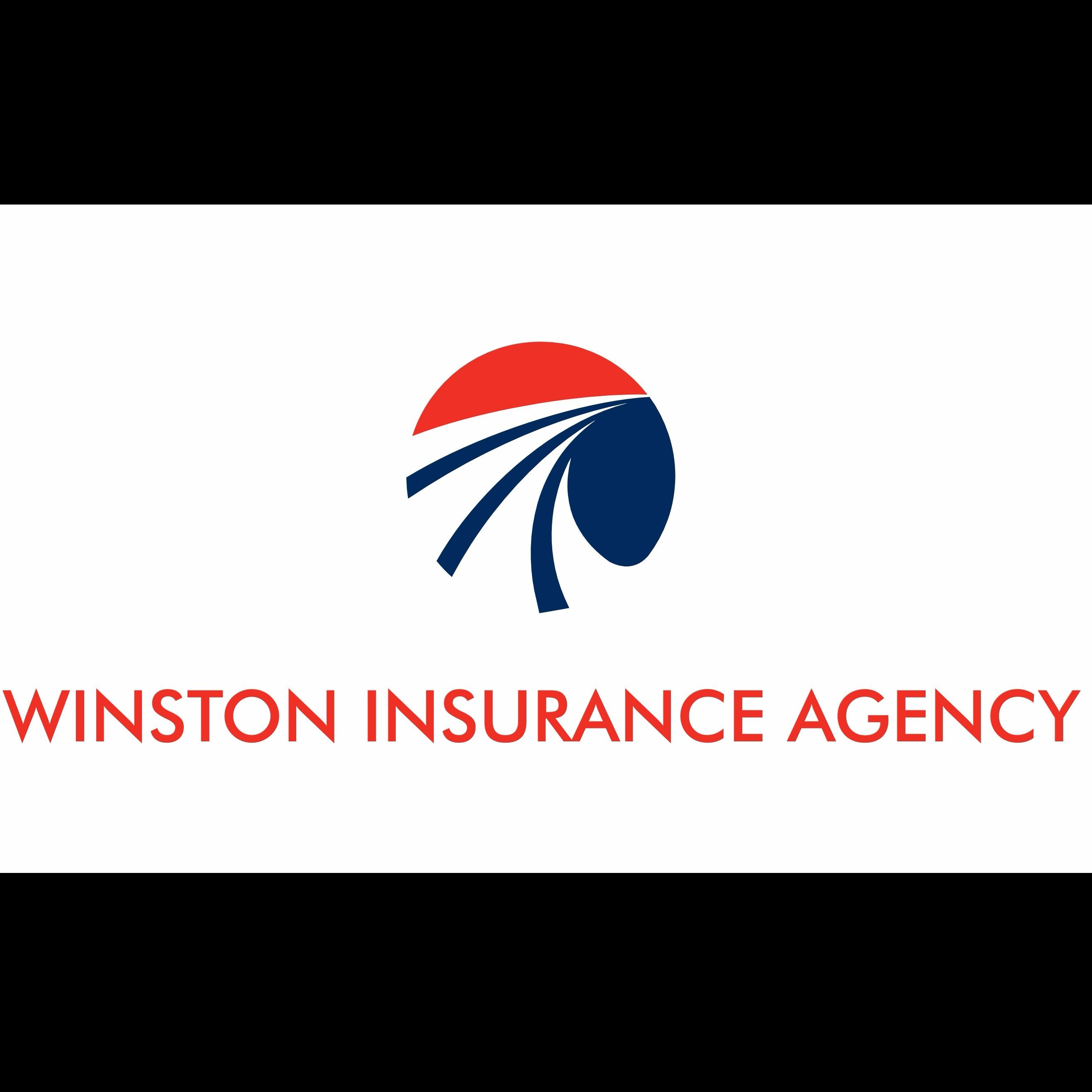 Winston Insurance Agency In Montclair Ca Auto Insurance