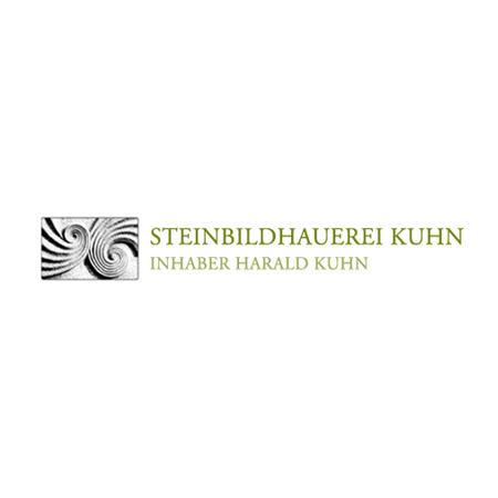 Bild zu Steinbildhauerei Kuhn, Gestaltung in Stein, Steinmetz- und Steinbildhauermeister in Neuss
