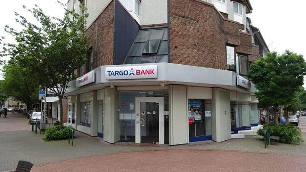 Kundenbild groß 1 TARGOBANK