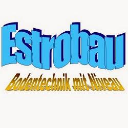 Bild zu Estrobau Auerbach in Auerbach in Niederbayern