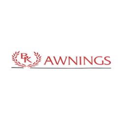 B&K Awnings