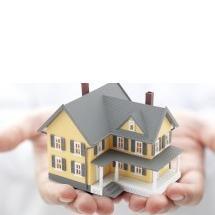 Your Home Inspector, LLC - Mahwah, NJ 07430 - (201)320-9092 | ShowMeLocal.com