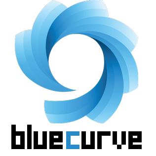 Blue Curve SEO