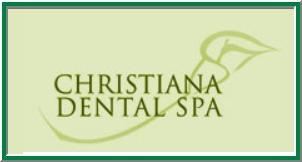 Christiana Dental Spa image 0