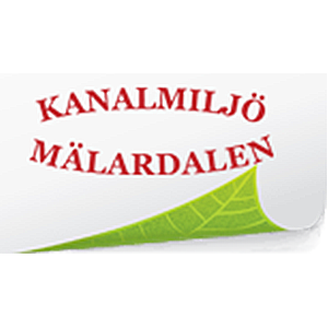 Kanalmiljö Mälardalen AB