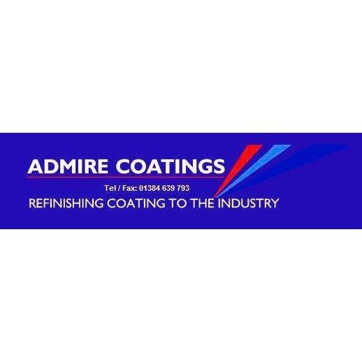 Admire Coatings