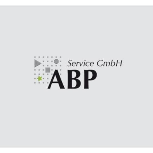 Bild zu ABP-Service GmbH in Hösbach