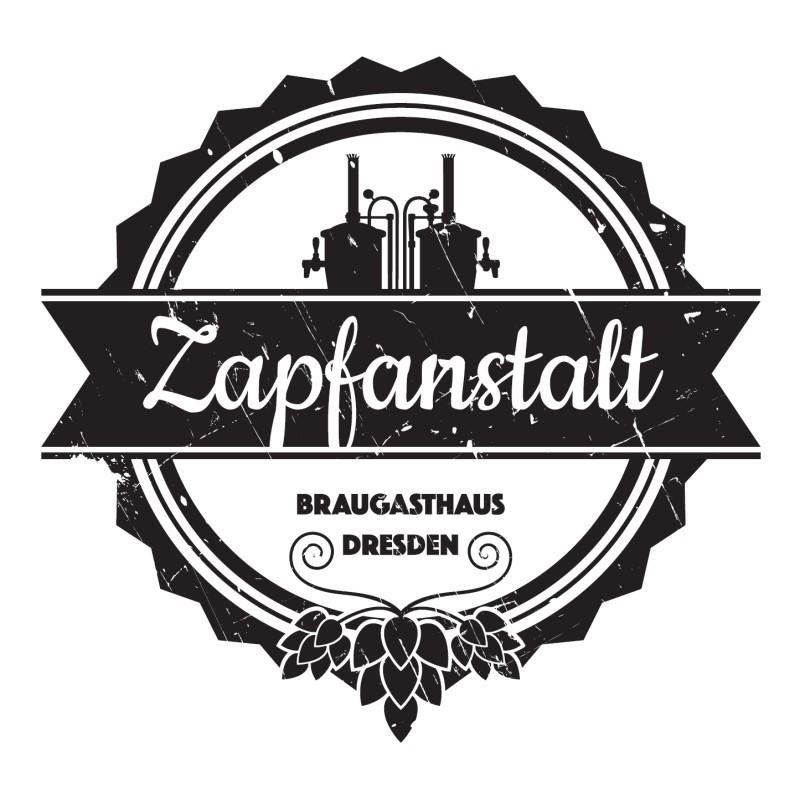 Bild zu Braugasthaus Zapfanstalt in Dresden