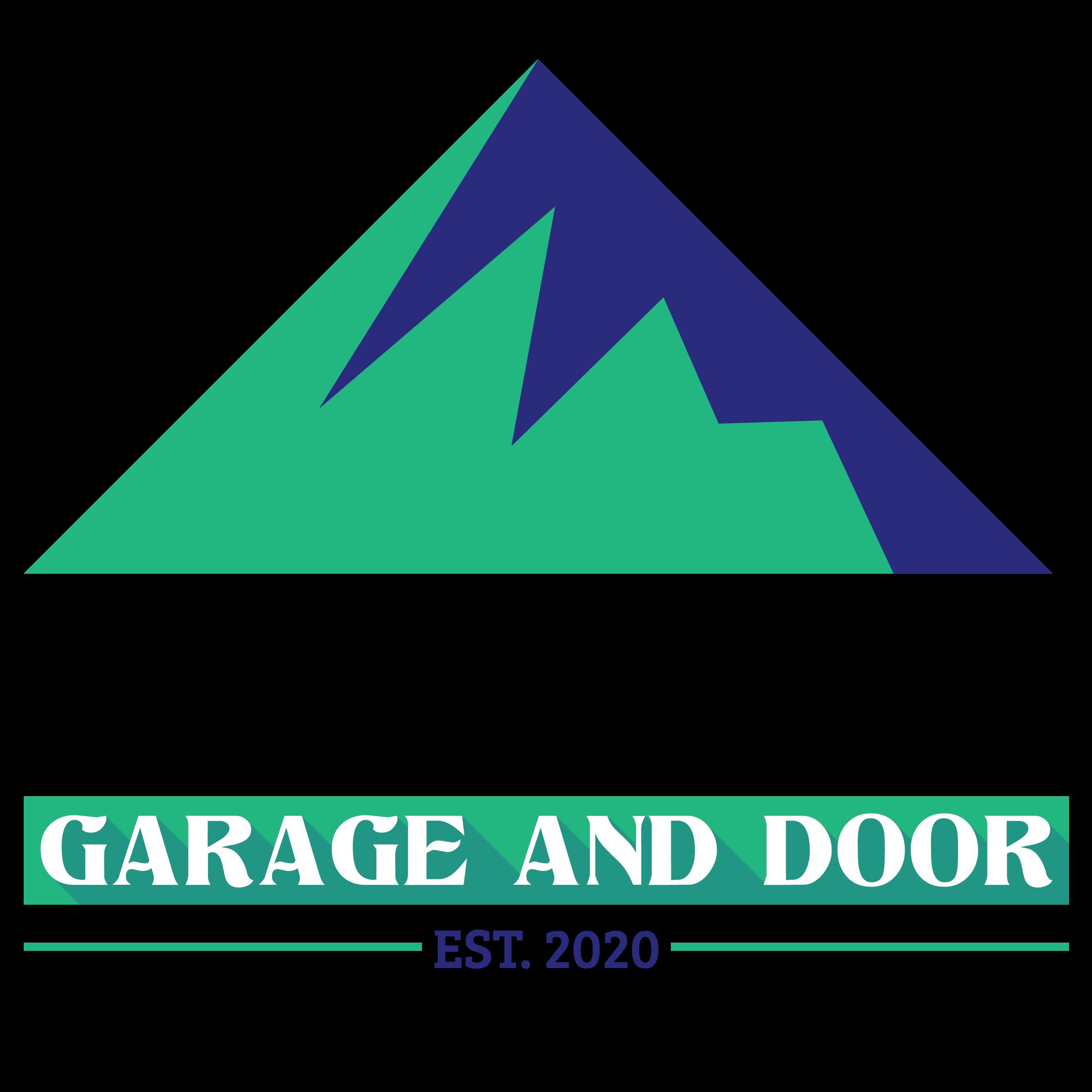 Brewer Garage and Door, LLC