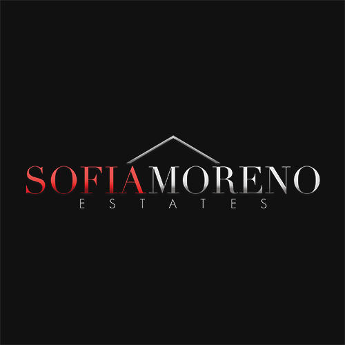 Sofia Moreno Estates