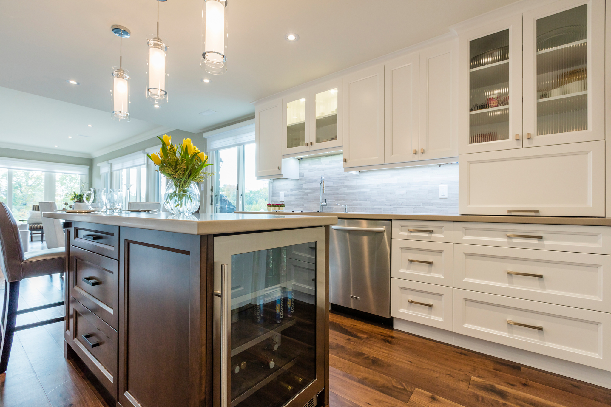 Images Bayview Kitchen Design Inc