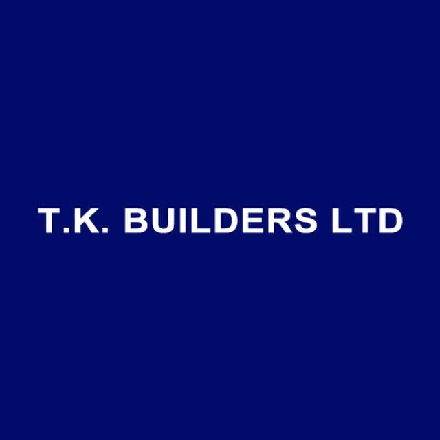 TK Builders Ltd - Nottingham, Nottinghamshire NG12 4AP - 01159 144441 | ShowMeLocal.com