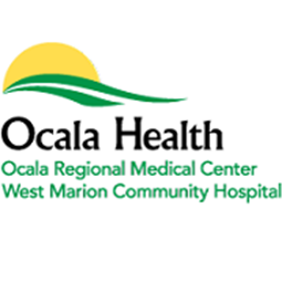 West Marion Community Hospital - Ocala, FL - Hospitals
