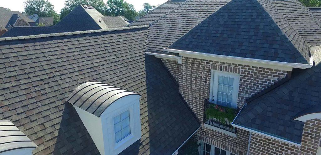 Carlton Roofing Llc Greenville South Carolina Sc