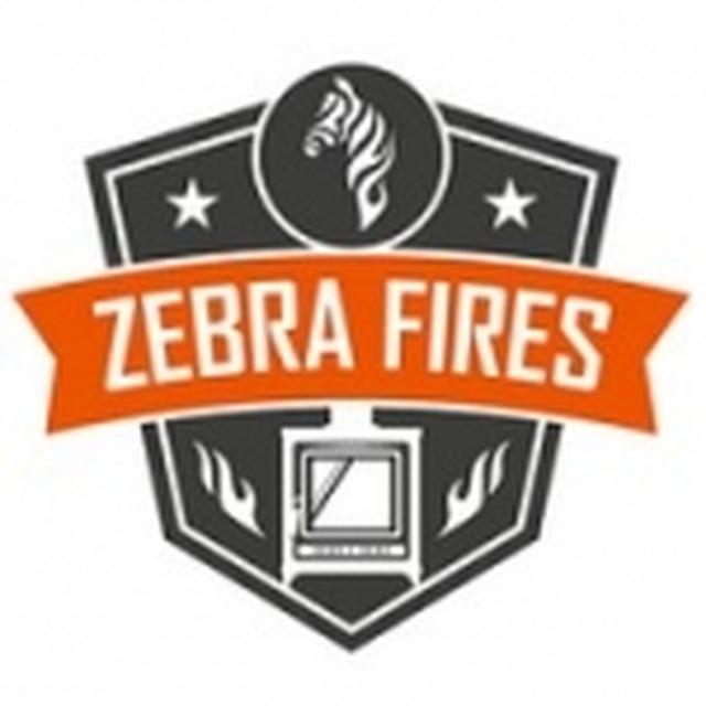 Zebra Fires - Reading, Oxfordshire RG8 0SG - 01491 681556 | ShowMeLocal.com