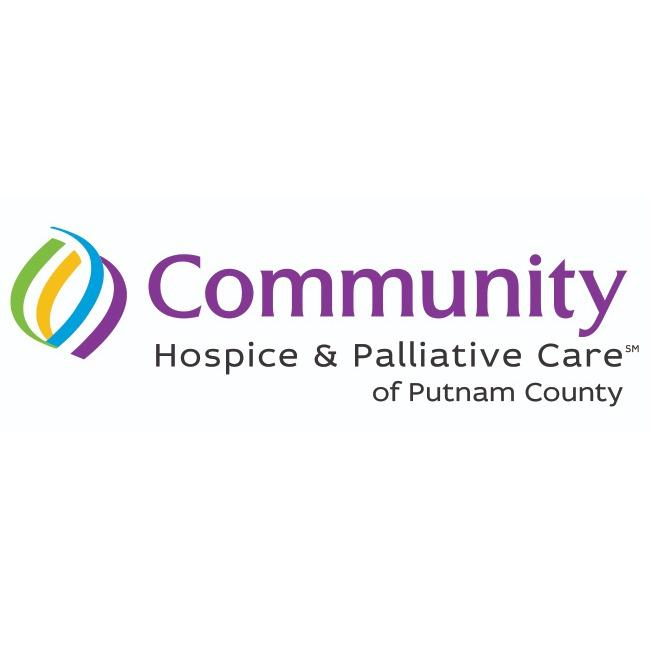 Community Hospice & Palliative Care of Putnam County
