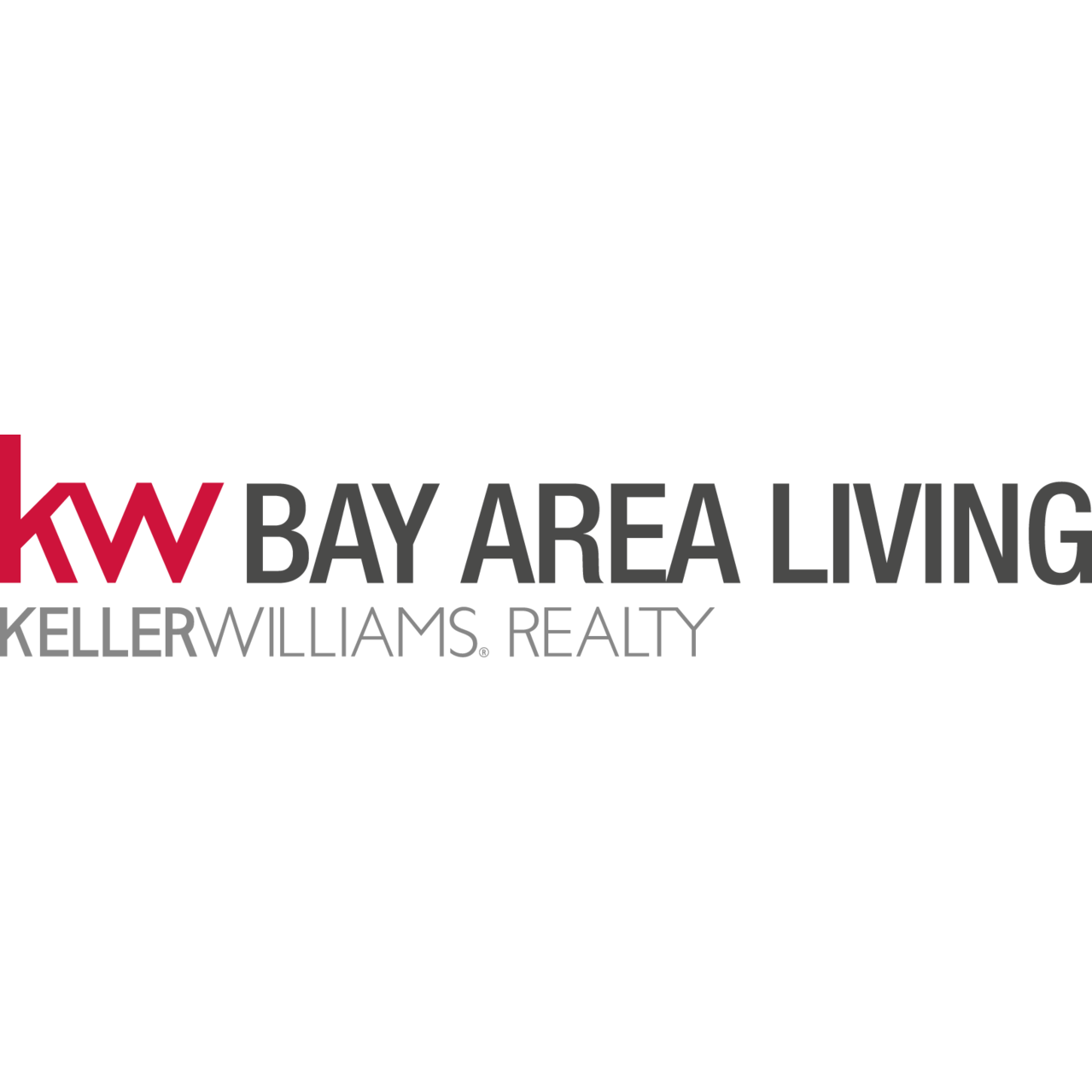 Pam Tyson, Keller Williams Bay Area Living