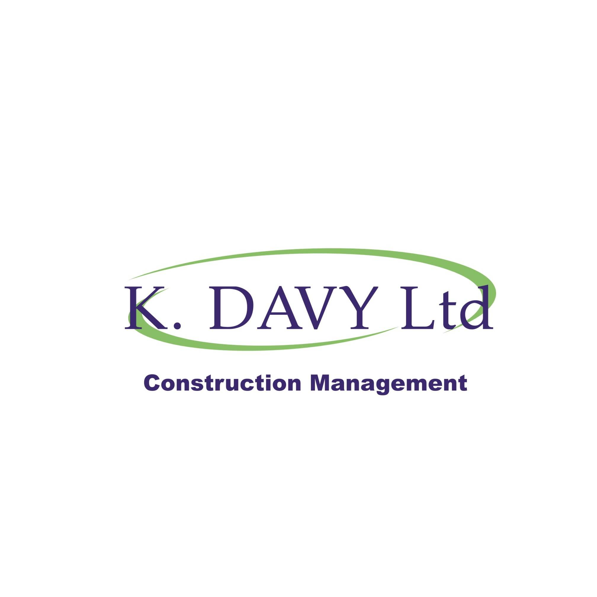 K. Davy Ltd - Sheffield, South Yorkshire S25 2LJ - 07590 442329 | ShowMeLocal.com