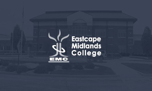 Eastcape Midlands College (Thanduxolo Campus)
