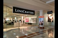 Image 2   LensCrafters