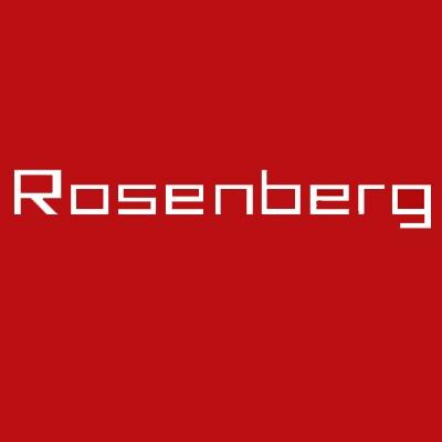 Bild zu H.-A. Rosenberg GmbH & Co. KG in Bochum